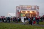 Druhé fotky z Open Air Festivalu - fotografie 17