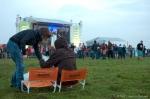 Druhé fotky z Open Air Festivalu - fotografie 19