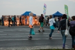 Druhé fotky z Open Air Festivalu - fotografie 20