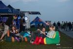 Druhé fotky z Open Air Festivalu - fotografie 21