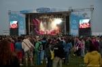 Druhé fotky z Open Air Festivalu - fotografie 22