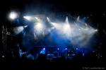 Druhé fotky z Open Air Festivalu - fotografie 43