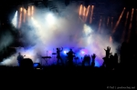 Druhé fotky z Open Air Festivalu - fotografie 44