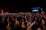 Druhé fotky z Open Air Festivalu - fotografie 52