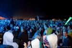Druhé fotky z Open Air Festivalu - fotografie 59