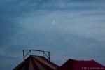 Druhé fotky z Open Air Festivalu - fotografie 84