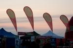 Druhé fotky z Open Air Festivalu - fotografie 85