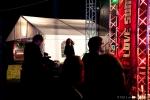 Druhé fotky z Open Air Festivalu - fotografie 87