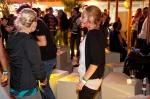 Druhé fotky z Open Air Festivalu - fotografie 109