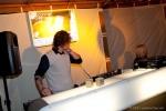 Druhé fotky z Open Air Festivalu - fotografie 110