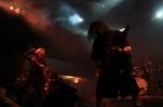 Fotky z festivalu Brutal Assault - fotografie 3