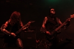 Fotky z festivalu Brutal Assault - fotografie 20