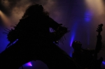 Fotky z festivalu Brutal Assault - fotografie 22