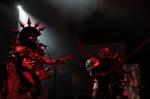 Fotky z festivalu Brutal Assault - fotografie 32