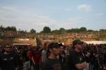 Fotky z festivalu Brutal Assault - fotografie 41