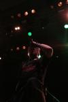 Fotky z festivalu Brutal Assault - fotografie 48