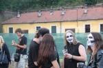 Fotky z festivalu Brutal Assault - fotografie 63