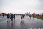 První fotky z Open Air Festivalu - fotografie 6
