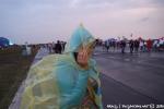 První fotky z Open Air Festivalu - fotografie 10