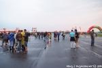 První fotky z Open Air Festivalu - fotografie 11