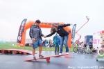 První fotky z Open Air Festivalu - fotografie 12