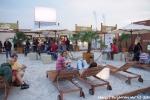 První fotky z Open Air Festivalu - fotografie 14