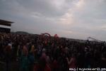 První fotky z Open Air Festivalu - fotografie 19