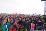První fotky z Open Air Festivalu - fotografie 20
