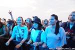 První fotky z Open Air Festivalu - fotografie 25