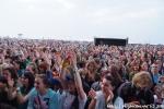 První fotky z Open Air Festivalu - fotografie 26