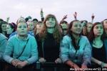 První fotky z Open Air Festivalu - fotografie 31