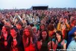 První fotky z Open Air Festivalu - fotografie 39