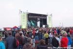 První fotky z Open Air Festivalu - fotografie 40