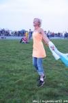 První fotky z Open Air Festivalu - fotografie 43