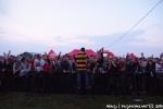 První fotky z Open Air Festivalu - fotografie 48