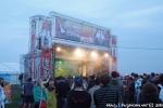 První fotky z Open Air Festivalu - fotografie 57