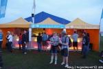 První fotky z Open Air Festivalu - fotografie 58