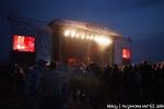 První fotky z Open Air Festivalu - fotografie 63