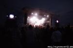 První fotky z Open Air Festivalu - fotografie 64