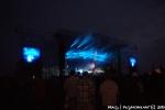 První fotky z Open Air Festivalu - fotografie 66