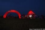 První fotky z Open Air Festivalu - fotografie 67