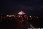 První fotky z Open Air Festivalu - fotografie 70