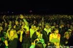 První fotky z Open Air Festivalu - fotografie 75