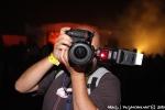 První fotky z Open Air Festivalu - fotografie 88