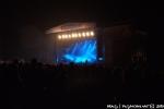 První fotky z Open Air Festivalu - fotografie 119