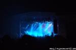 První fotky z Open Air Festivalu - fotografie 120