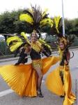 Fotoreportáž ze Street Parade - fotografie 22