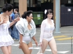Fotoreportáž ze Street Parade - fotografie 25