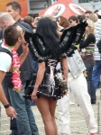 Fotoreportáž ze Street Parade - fotografie 40