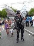 Fotoreportáž ze Street Parade - fotografie 49